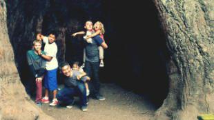 Jim+&+Kids