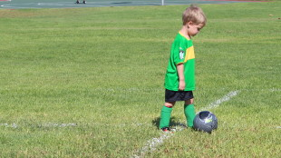 Kids Activities and Sports: The Mom Hour, Episode 18