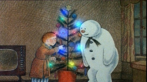 snowman-feature