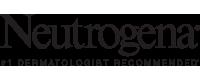 neutrogena-logo_en