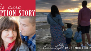 erica-ladd-adoption-story