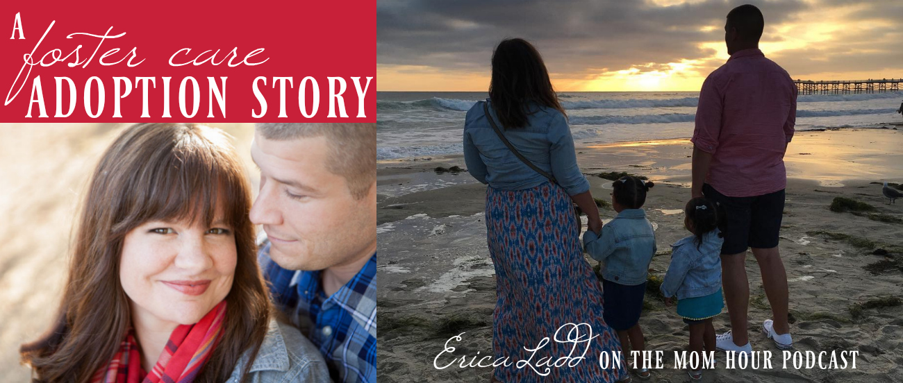 erica-ladd-adoption-story