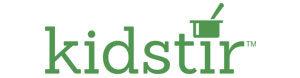 kidstir-logo-1