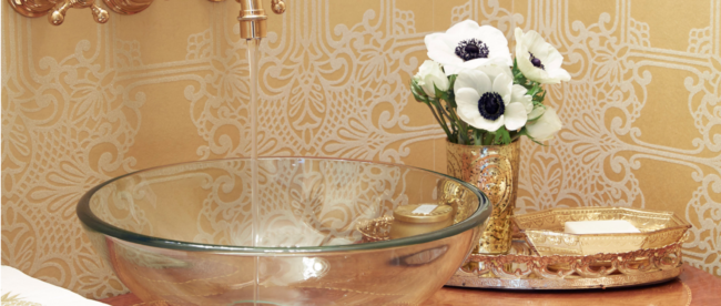 Should You Hire An Interior Designer The Home Hour Episode 69