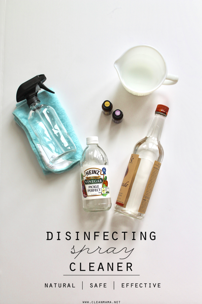 DIY-Disinfecting-Spray-Cleaner-Clean-Mama