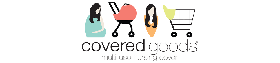 Covered goods coupon code
