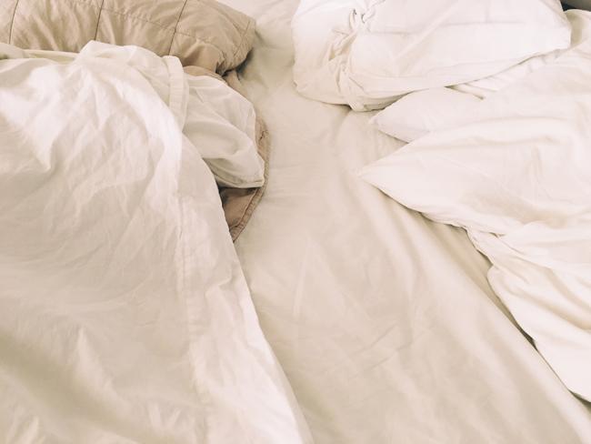 sleepepisode
