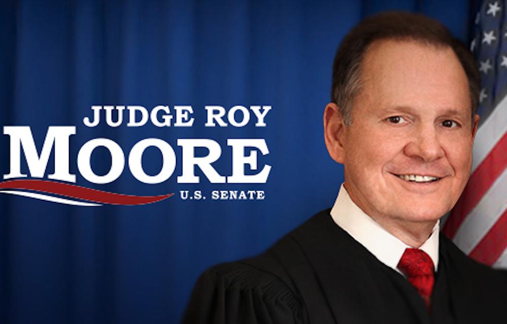 Judge_Roy_Moore_for_US_Senate
